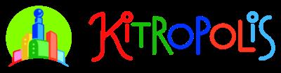 Kitropolis